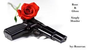 Rose&Ghun Cover.jpg