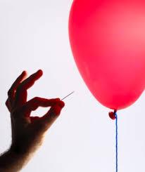 popping-balloon.jpg