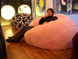 Bean Bag Chair Huge