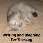 writing-blogging-therapy