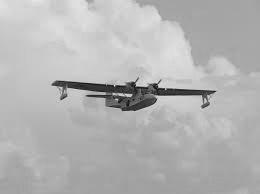American PBY Catalina