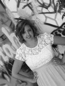 Alysha Kaye Author The Waiting Room