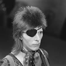 David_Bowie_Ziggy_Stardust.jpg