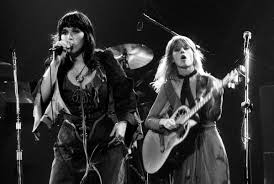 heart_ann_nancy_wilson.jpg