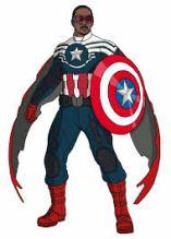 sam_wilson_captain_america.jpg