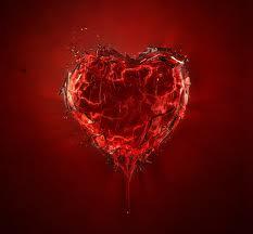 shattered_heart.jpg