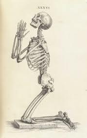 Skeleton_Kneeling_Begging.jpg