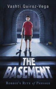 The Basement Cover (05-14-13) 9781625105554large
