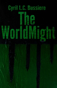 The WorldMight Cover
