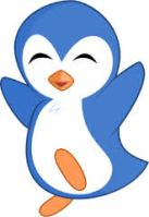 Twitter Penguin