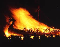 Viking_Funeral_Pyre.jpg