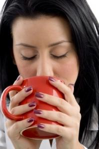 Woman_Drinking_Coffee.jpeg