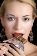 Woman_eating_chocolate