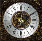 clock_face.jpg