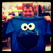 cookie_monster_shirt.jpg