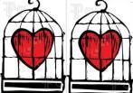 captured_hearts.jpg