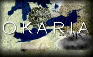 Okaria