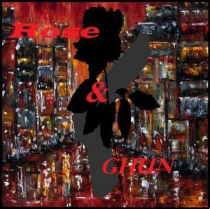 rose&ghun header