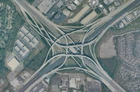 spaghetti_junction_atlanta.jpg