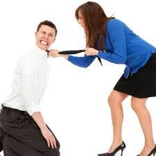 woman_pulling_mans_tie.jpg
