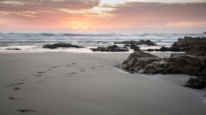 gwenver_beach.jpg