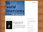 http _litworldinterviews.wordpress.com