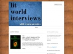 http _litworldinterviews.wordpress.com