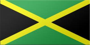 Jamaica_Flag
