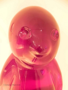 Jelly_Baby_Head