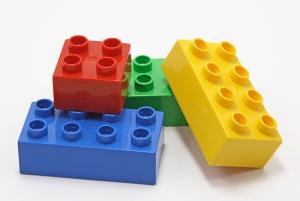 Lego_Blocks