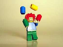 lego_juggler