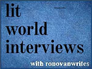 litworldinterviews