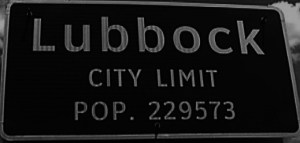 Lubbock