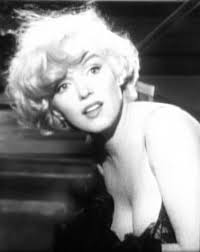 marilyn_monroe_black_white_some_like_it_hot.jpg