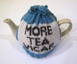 more_tea_vicar_cosy.jpg