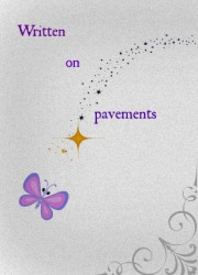 phoenix-pavements