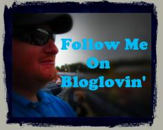 ron_bloglovin2