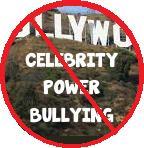 celebrity_power_bullying