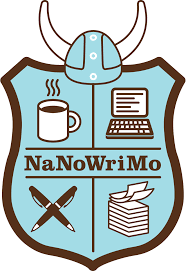 NaNoWriMo.jpg