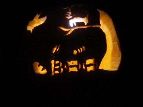 spunky_pumpkin4