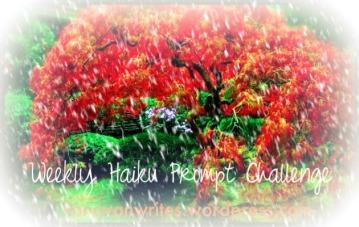 haiku_prompt_badge_late_fall_2014