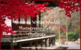 photography_haiku_badge_autumn_2014