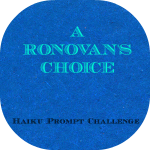 ronovans_choice
