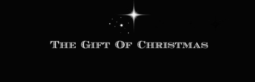 gift of christmas is easter