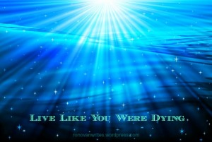 live_like_you're_dying.jpg