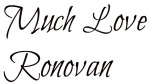 ronovan-writes-signature-black