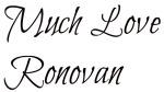 ronovan-writes-signature-black