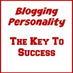 blogging-personality