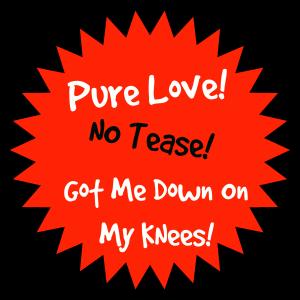 pure-love (2)