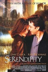 serendipity-movie-poster